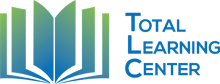 The Total Learning Center